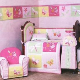 Комплект ARYA дитячий для ліжка CY3908 - Beetle. Купити комплект ... 28e4113307cec