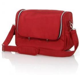 купить сумка для коляски ABC design, сумка для коляски, сумки к коляске...